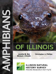 AmphibianCards.jpg