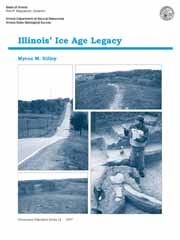 Illinois' Ice Age Legacy
