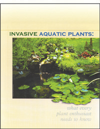 IISG - Invaisve Aquatic Plants - Brochure.jpg
