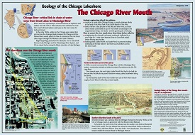 ISGSChicago-River-Mouth.jpg