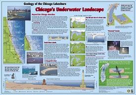 ISGSChicagoUnderwaterLandscape.jpg