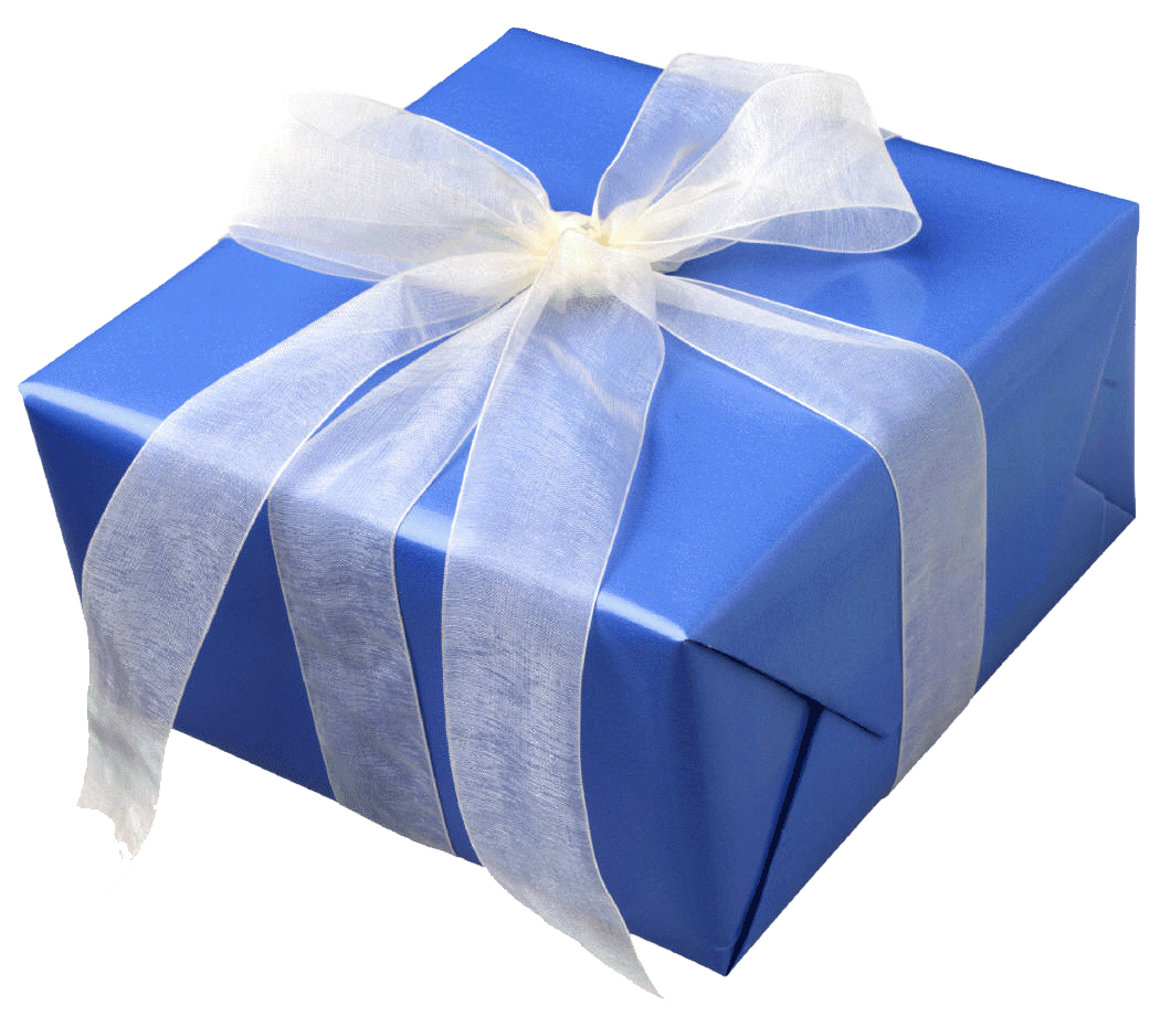 gift-blue.png