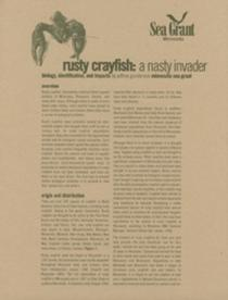 IISG - Rusty Crayfish - Fact Sheet.jpg