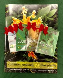 bugcardsandplantbookc
