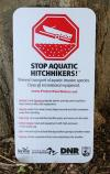 IISG - Stop Aquatic Hitchhikers - Sign IN Version.jpg