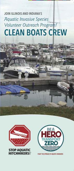 IISG-CleanBoatsCrew-Brochure.jpg