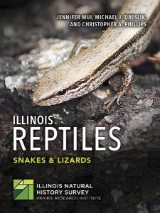 ReptileSnakes_Lizards.jpg